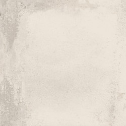 La Fabbrica - Velvet - Calce | Ceramic tiles | La Fabbrica