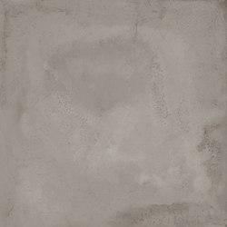 La Fabbrica - Velvet - Cromo | Ceramic tiles | La Fabbrica