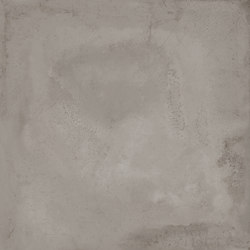 La Fabbrica - Velvet - Cromo | Keramik Fliesen | La Fabbrica
