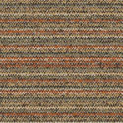 World Woven - WW865 Warp Autumn variation 1 | Carpet tiles | Interface USA