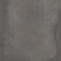La Fabbrica - Velvet - Peltro | Ceramic tiles | La Fabbrica