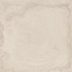 La Fabbrica - Velvet - Avorio | Baldosas de cerámica | La Fabbrica