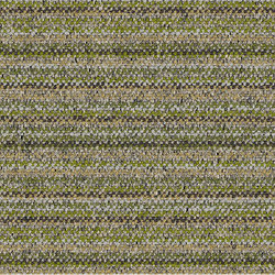 World Woven - WW865 Warp Glen variation 1 | Carpet tiles | Interface USA