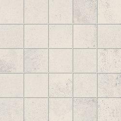 La Fabbrica - Velvet - Calce Mosaico | Piastrelle ceramica | La Fabbrica