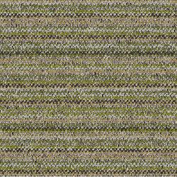 World Woven - WW865 Warp Glen variation 2 | Carpet tiles | Interface USA