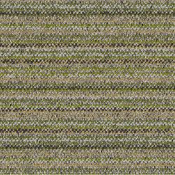 World Woven - WW865 Warp Glen variation 3 | Carpet tiles | Interface USA