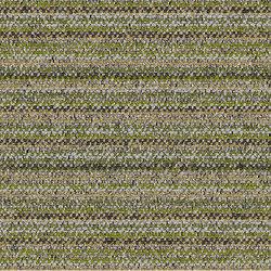World Woven - WW865 Warp Glen variation 4 | Carpet tiles | Interface USA