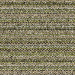 World Woven - WW865 Warp Glen variation 5 | Carpet tiles | Interface USA