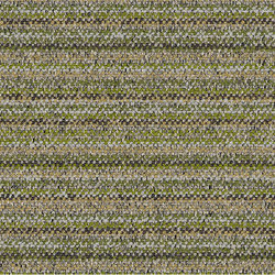 World Woven - WW865 Warp Glen variation 6 | Carpet tiles | Interface USA