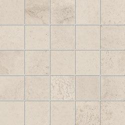 La Fabbrica - Velvet - Avorio Mosaico | Baldosas de suelo | La Fabbrica