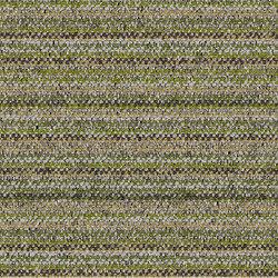 World Woven - WW865 Warp Glen variation 7 | Carpet tiles | Interface USA