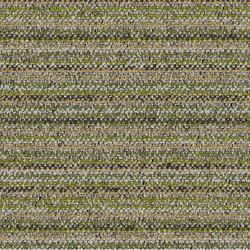 World Woven - WW865 Warp Glen variation 8 | Carpet tiles | Interface USA
