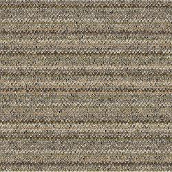 World Woven - WW865 Warp Dale variation 1 | Carpet tiles | Interface USA