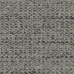 World Woven - WW870 Weft Flannel variation 1 | Carpet tiles | Interface USA