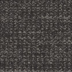 World Woven - WW870 Weft Brown variation 1 | Carpet tiles | Interface USA