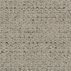 World Woven - WW870 Weft Raffia variation 1 | Carpet tiles | Interface USA