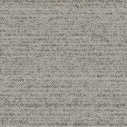 World Woven - WW880 Loom Linen variation 1 | Baldosas de moqueta | Interface USA