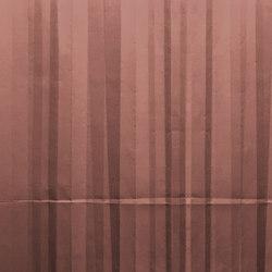Sipario | Tejidos decorativos | Inkiostro Bianco