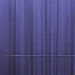 Sipario | Drapery fabrics | Inkiostro Bianco