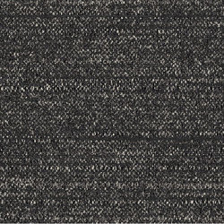 World Woven - WW880 Loom Black variation 1 | Carpet tiles | Interface USA