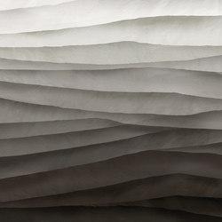 Veils II | Wandbeläge / Tapeten | Inkiostro Bianco