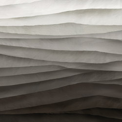 Veils II | Dekorstoffe | Inkiostro Bianco