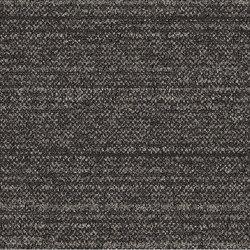 World Woven - WW880 Loom Brown variation 1 | Teppichfliesen | Interface USA