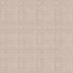 Camelopardalis | Wall coverings / wallpapers | Inkiostro Bianco