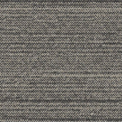 World Woven - WW880 Loom Natural variation 1 | Carpet tiles | Interface USA