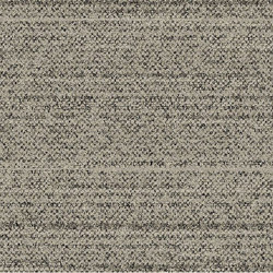 World Woven - WW880 Loom Raffia variation 1 | Carpet tiles | Interface USA
