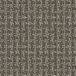 Cnosso | Tejidos decorativos | Inkiostro Bianco