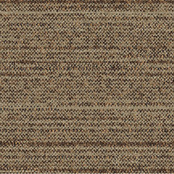 World Woven - WW880 Loom Sisal variation 1 | Carpet tiles | Interface USA