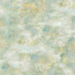 Fresco | Tejidos decorativos | Inkiostro Bianco