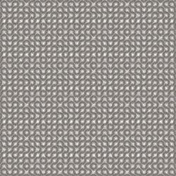 Geometry | Drapery fabrics | Inkiostro Bianco