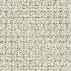 Geoverde | Drapery fabrics | Inkiostro Bianco