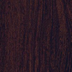 Fabula | Fabalis 20x120 | Keramik Fliesen | Caesar
