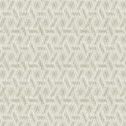 Geoverde | Wall coverings / wallpapers | Inkiostro Bianco