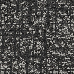World Woven - WW890 Dobby Black variation 1 | Carpet tiles | Interface USA