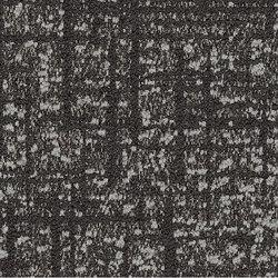 World Woven - WW890 Dobby Brown variation 6 | Carpet tiles | Interface USA