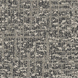 World Woven - WW890 Dobby Natural variation 1 | Carpet tiles | Interface USA