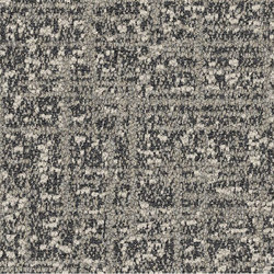 World Woven - WW890 Dobby Natural variation 3 | Carpet tiles | Interface USA