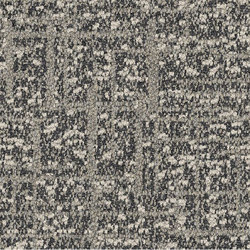 World Woven - WW890 Dobby Natural variation 4 | Carpet tiles | Interface USA