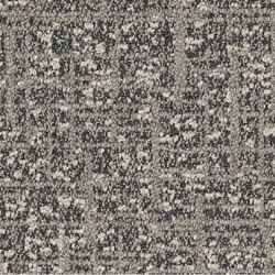 World Woven - WW890 Dobby Natural variation 5 | Carpet tiles | Interface USA