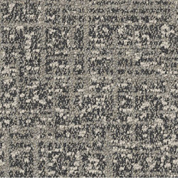 World Woven - WW890 Dobby Natural variation 6 | Carpet tiles | Interface USA