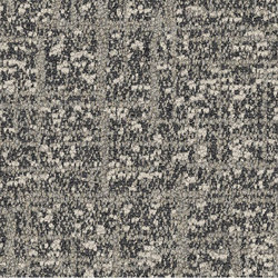 World Woven - WW890 Dobby Natural variation 7 | Carpet tiles | Interface USA