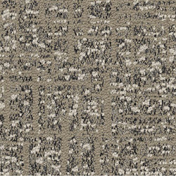 World Woven - WW890 Dobby Raffia variation 1 | Carpet tiles | Interface USA