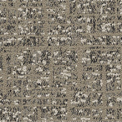 World Woven - WW890 Dobby Raffia variation 2 | Carpet tiles | Interface USA