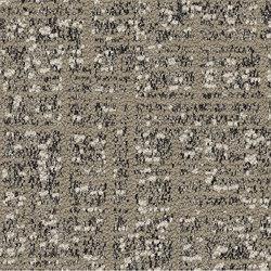 World Woven - WW890 Dobby Raffia variation 3 | Carpet tiles | Interface USA
