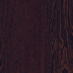 Fabula | Fabalis 30x120 | Keramik Fliesen | Caesar