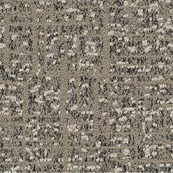 World Woven - WW890 Dobby Raffia variation 4 | Carpet tiles | Interface USA